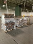Balsam Hill Makes Bulk Groceries Available Online Through Balsam Provisions