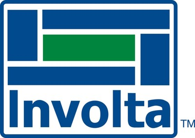 Involta Achieves Advanced Consulting Partner Status In The AWS Partner Network