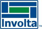 Involta Announces KLAS Rating and Review Recognition in Healthcare Partial IT Outsourcing Segment