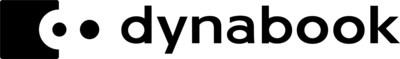 Dynabook Logo (PRNewsfoto/Dynabook Americas. Inc.)