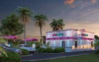 Miami Grill, Prepared for New Normal, Rolls Out Resilient Next-Gen Franchise Model