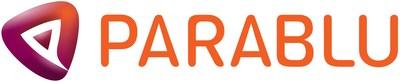 Parablu_Logo