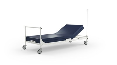 Emergency_Relief_Bed_in_Europe_and_EMEA