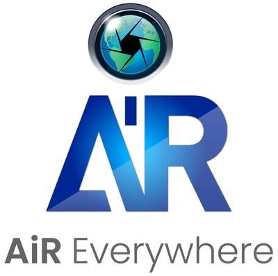 AiR Everywhere Corp
