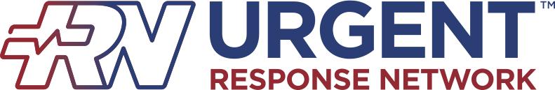 (PRNewsfoto/Urgent Response Network)