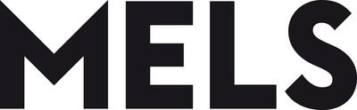 Logo: MELS (CNW Group/TVA Group)