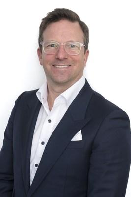 Martin Carrier (CNW Group/TVA Group)