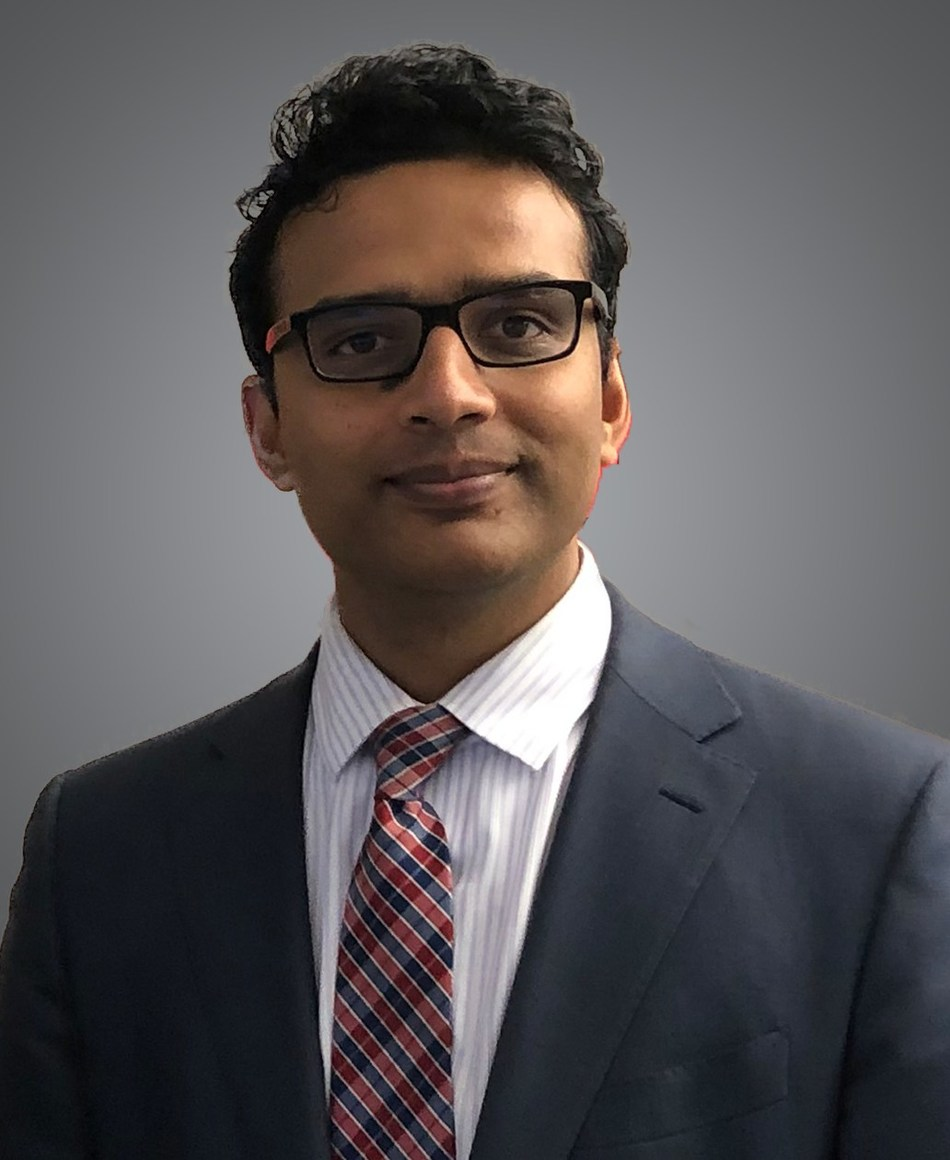 Ravichandra Mudumby, Partner, Attain, LLC