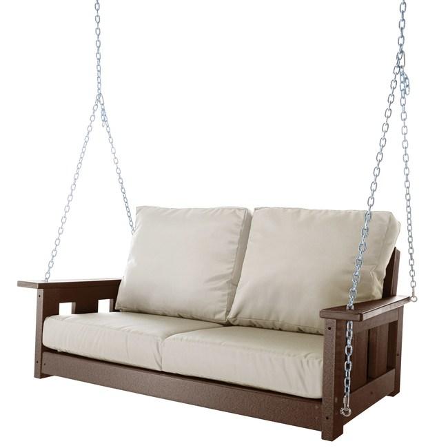 The Original Pawleys Island Deep Seating Swing