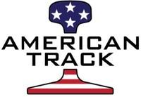 American Track