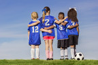 400+ Youth Sports Leaders Join Forces To Form The PLAY Sports Coalition