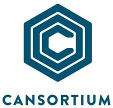 Cansortium, Inc. (CNW Group/Cansortium Inc)