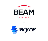Wyre selects Beam Solutions AML Compliance Software