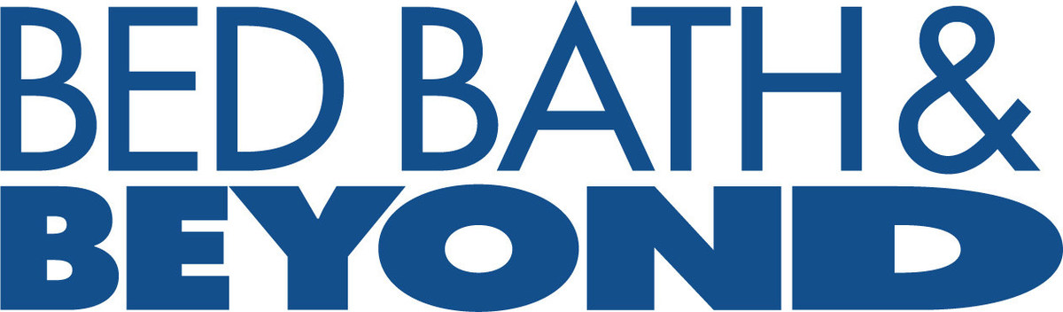 Bed Bath Beyond Announces Plan To Re Open Stores And Expand Roll Out Of Store Fulfillment