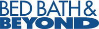 (PRNewsfoto/Bed Bath & Beyond Inc.)