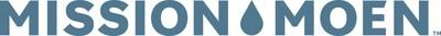 Mission Moen Logo
