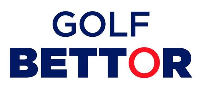 Golf betting apps iphone bitcoins mining windows 8