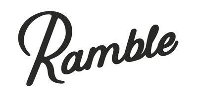 A3 Merch, a leading event and music merchandise and branding company, announced it is collaborating with the Recording Academy to donate 100% of proceeds from its newly created brand for charity - Ramble On - to the MusicCares' COVID-19 Relief Fund. Ramble On aims to pay tribute to the professionals behind the live performances that fuels a major portion of music industry revenue. Purchasing and wearing T-shirts for US$25 each (including shipping and handling) is a small way fans can show their love and support for live music.