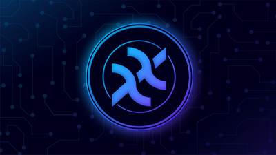 The xx network provides a protected digital sphere where people can share ideas, sell products and services, and exchange value with security and privacy.