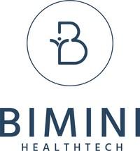 Bimini Health Tech