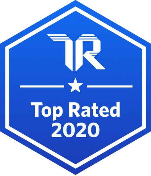 Nintex today announced that TrustRadius has recognized the Nintex Process Platform with a 2020 Top Rated Award. Nintex received a score of 8.2 based on 211 reviews and ratings from customers, who have shared how they are leveraging the platform to accelerate digital transformation by quickly and easily deploying workflow apps and automating business processes.