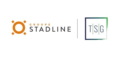 Stadline | TSG