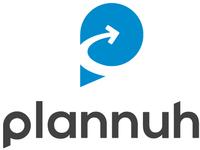 (PRNewsfoto/Plannuh, Inc.)