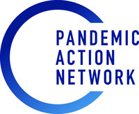 (PRNewsfoto/Pandemic Action Network)
