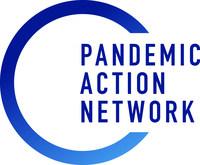(PRNewsfoto/Pandemic Action Network)