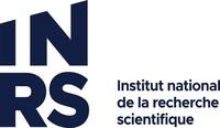 Logo: Institut National de la Recherche Scientifique (CNW Group/Institut National de la recherche scientifique (INRS))