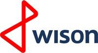 Wison Logo