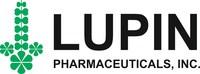lupin_pharmaceuticals_Logo