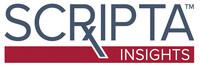 Scripta Insights (PRNewsfoto/Scripta Insights)