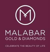 Malabar Gold & Diamonds Logo