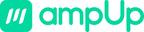 AmpUp Adds Powerhouse Ventures As Strategic Investor...