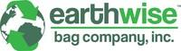 (PRNewsfoto/Earthwise Bag Company, Inc.)
