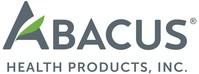 (PRNewsfoto/Abacus Health Products)
