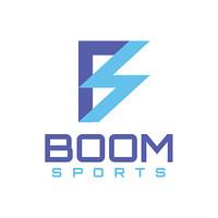 (PRNewsfoto/Boom Sports)
