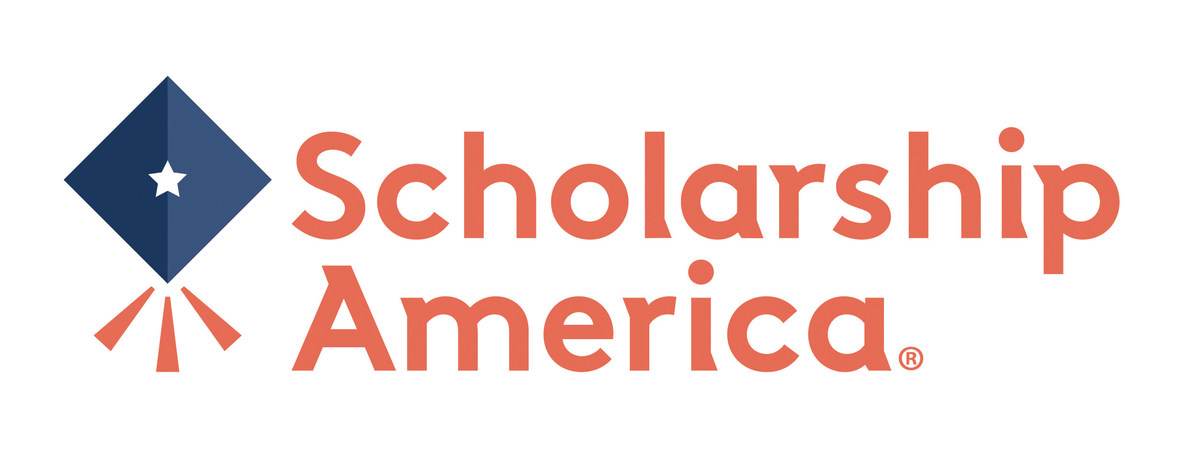 asian indian scholarships in sacramento california