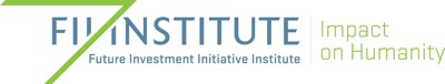 FII Institute Logo