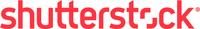shutterstock_Logo