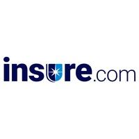 (PRNewsfoto/Insure.com)