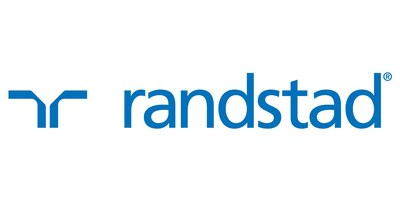 Randstad US (PRNewsfoto/Randstad US)