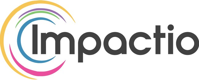 IMPACTIO Logo