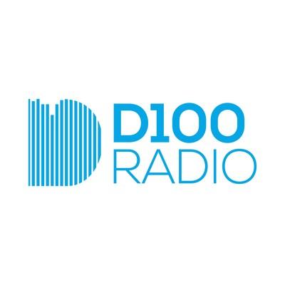 (PRNewsfoto/D100 Radio, LLC)