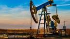 CRU: Houston, We've had a Problem - US Oil Price Goes Negative