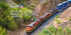 Union Pacific Uses RADWIN to Backhaul Hundreds of Video Surveillance Cameras Across Remote Railyards in Western USA