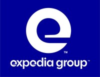 (PRNewsfoto/Expedia Group)