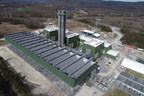 New Low-emissions Plant Will Power One Million More Homes In New York State