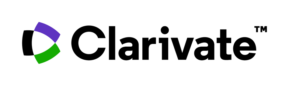 Clarivate_Analytics